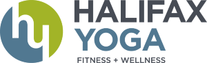 Find Me this Week at Halifax Yoga