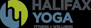 Find Me this Week at Halifax Yoga