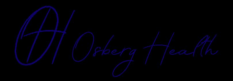 Osberg Health